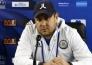 Александр Кузнецов: «При верном подходе у национальной сборной Казахстана может быть качественный резерв»