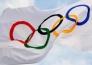 Центр олимпийской подготовки Казахстана сменит место положения