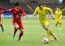 Шомко стал самым результативным защитником Премьер-Лиги-2017
