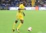 СМИ не верят, что Твумаси сможет сыграть против «Вильярреала»