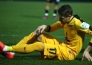 СМИ назвало следующего футболиста, который покинет «Кайрат»