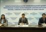 Реалити-шоу «Patriot Qazaqstan» планируют запустить в Алматинской области