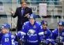 Каковы шансы «Барыса» выиграть Восточную конференцию КХЛ