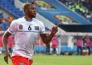 Кабананга попал в шорт-лист претендентов на звание лучшего футболиста Африки
