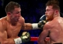Андрей Сироткин: «В реванше Головкину бы Альвареса в нокдаун отправить раз восемь»