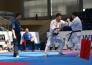 Сборная Казахстана заняла первое место на Кубке мира по киокушинкай карате в Джакарте