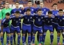 Юношеская сборная Казахстана уступила России звание самой грубой в отборе на ЕВРО-2018