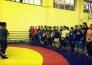 Состав женской сборной Казахстана до 23 лет по борьбе на чемпионат мира