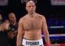 Иван Дычко может выступить на вечере бокса Роя Джонса