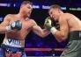 Британский боксер уверен, что промоутер «Канело» будет ждать, пока Головкин постареет