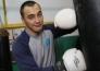 Кособуцкий поднялся на 34 позиции в рейтинге BoxRec