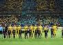Сербия сместила Казахстан с 27-го места в рейтинге стран УЕФА