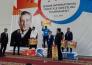 Определились победители международного турнира в Таразе