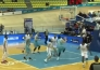 Видеообзор матча отбора на чемпионат мира-2019 Казахстан — Ирак 82:76 ОТ