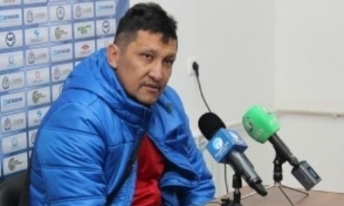 Специалист назвал главный фактор в пользу «Славии» в матче с «Астаной»