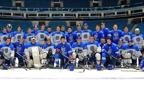 Молодёжная сборная Казахстана разгромила Италию в товарищеском матче