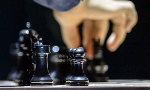 Информация об Индии - Индия родина шахмат. | 300x500