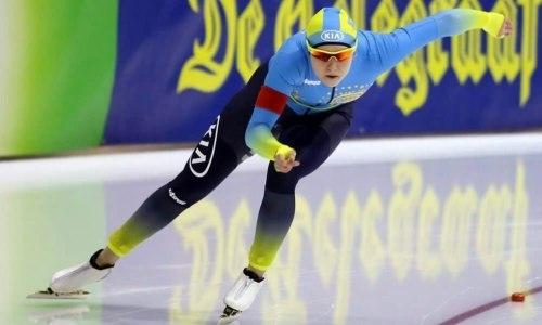 Екатерина Айдова: «Мне запомнится та Олимпиада, где удастся завоевать медаль»