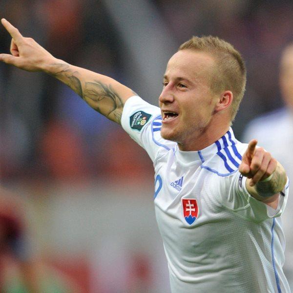 «Астана», «Лудогорец», АЕК и«Копенгаген» вышли в1/16 финала Лиги Европы