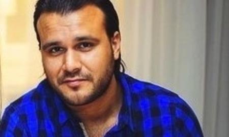 """Рустам Раджабов: «Есть уверенность, что """"Астана"""" победит """"Славию""""»"""