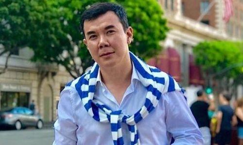 Нурлан Коянбаев: «Не нам менять законы, формулы футбольного мира»