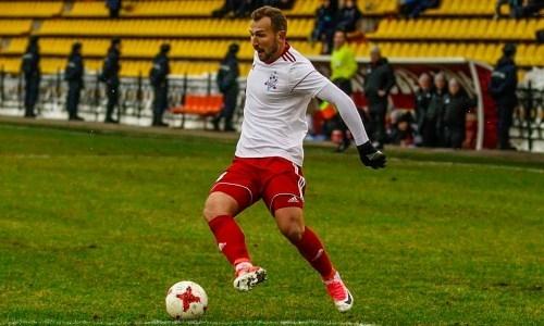 Игорь Зенькович: «Как ни странно, лучше всего взаимодействовать у меня получалось с Сидельниковым»