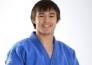 Дзюдоист Ибраев не смог завоевать «бронзу» турнира «Grand Slam» в Токио