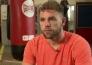Boxinginsider.com: «Леффлер не был впечатлен первыми переговорами о бое Головкина и Сондерса»