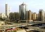 Офис Азиатской федерации казах курес открыли в Пекине
