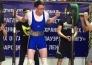 Прокуроры в Карагандинской области показали мускулы