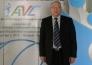 Ермек Сырлыбаев: «Работе Федерации волейбола Казахстана за прошедший год дам оценку между тройкой и четверкой»