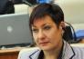 Ольга Шишигина: «Не каждый российский спортсмен согласится пройти унизительные процедуры для допуска к Олимпиаде-2018»