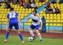 Экс-игрок «Тараза» может продолжить карьеру во Второй украинской лиге