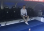«Казахстанцы могут успешно играть с любым соперником». Известный журналист оценил шансы «Астаны» на выход в плей-офф Лиги Европы