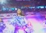 Игра КХЛ «Барыс» — «Трактор» в проекте «Вокруг матча»