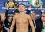 Шугар Рэй Леонард: «Головкин — один из лучших боксеров своей эпохи»