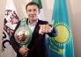 WBC номинировал Головкина на четыре звания «Лучшие-2017»