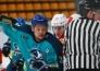 Бекетаев вошёл в состав сборной Востока на Кубок Вызова-2018