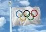 В Казахстане поощрения сурдлимпийцев повысят до уровня олимпийцев