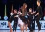 Международный турнир по спортивным бальным танцам пройдет в Атырау