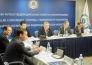 Стало известно, когда Исполком КФФ рассмотрим вопрос вотума недоверия к Канышу Аубакирову