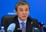 Заместитель министра культуры и спорта РК рассказал о допинг-пробах казахстанских спортсменов
