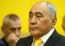 Известный специалист считает, что казахстанские футболисты могут начать симулировать, чтобы не травмироваться в играх сборной