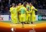 «Астана» впервые сыграет со «Славией»