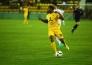 Экс-игрок «Кайрата» мечтает сыграть в Лиге Чемпионов