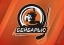 «Горняк» в овертайме уступил «Бейбарысу» в матче чемпионата РК