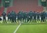 «Астана» назвала состав на матч со «Славией»