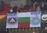 Матч «Славия» — «Астана» посетят личные фанаты Станимира Стоилова