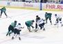 Котировки букмекеров на две игры чемпионата Казахстана