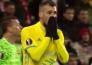 Видео важнейшего гола «Астаны» в матче Лиги Европы со «Славией»